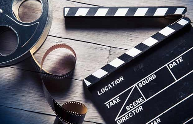 Universalfilm
