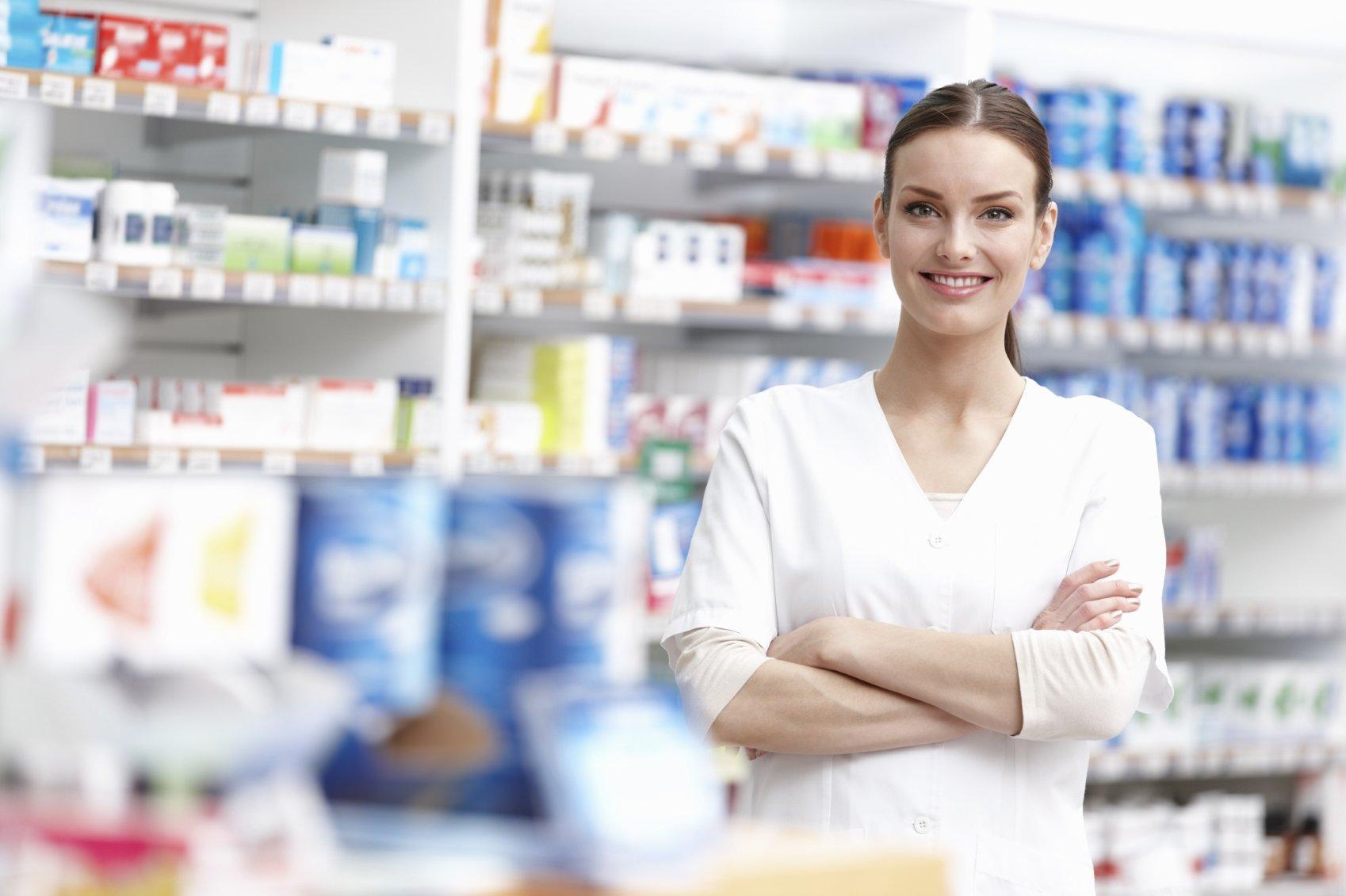 norske apotek på nettet