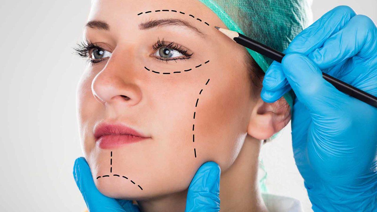 plastisk kirurgi2